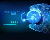 RPA-Automatizacin-robotica-de-procesos-Redes-2