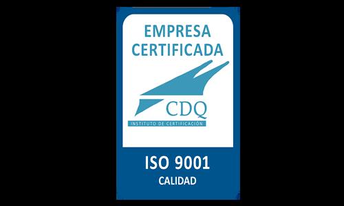 logo_iso_9001_q-2