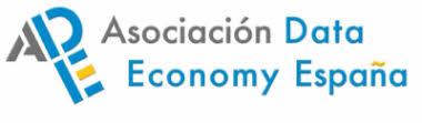 Asociacion Data Economy España