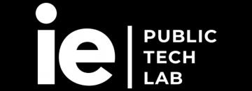 IE Public Tech Lab